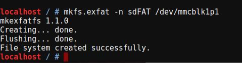008_format_fat
