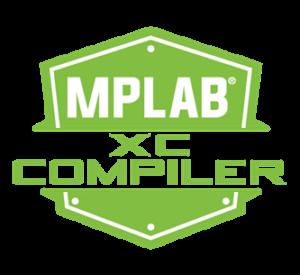 mplab_xc_compiler_logo_011216_03